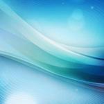 屏東縣政府財稅局於109年3月1日至109年4月30日對因金融機構或公司法人合併、收購或分割而移轉土地申請記存土地增值稅之管制案件辦理清查